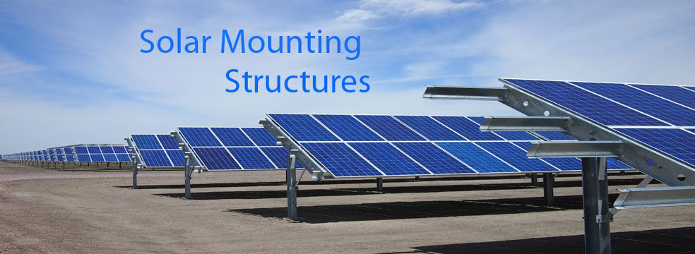 Solar Photo Voltaic Plants, Solar Roof Top, Solar Canal Top, Solar Car Parks